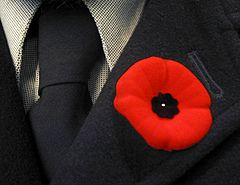 240px-Lest_we_forget