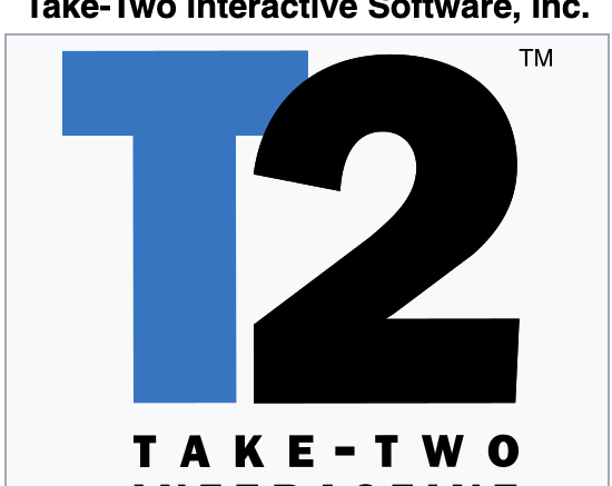 Take Two Games - Domain Names and Websites