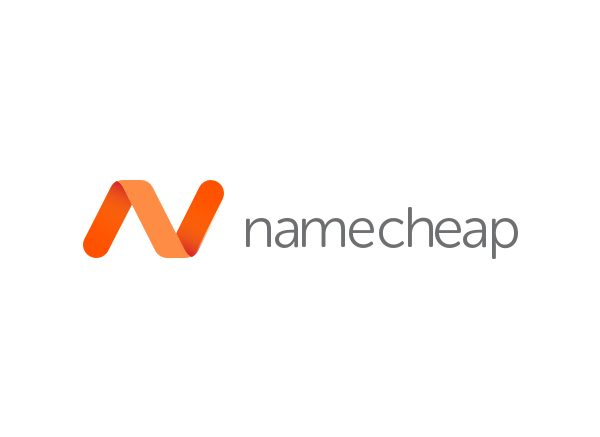 Namecheap Discount Codes - Name Cheap Coupon Codes