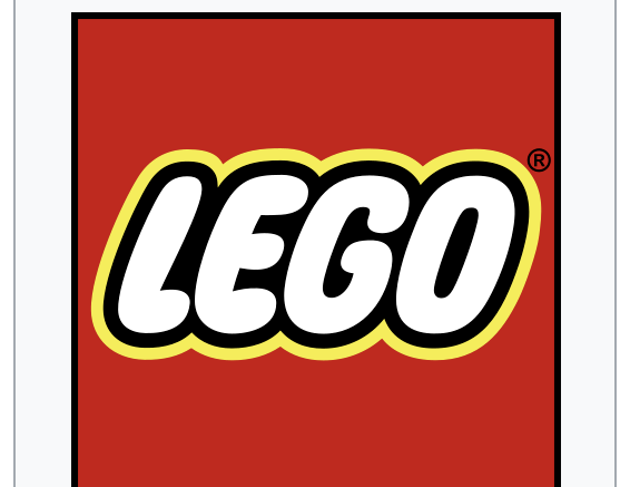 Lego Domain Name - WIPO