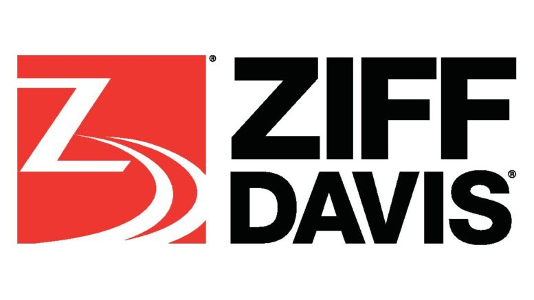 Ziff Davis - Websites and Domain Names