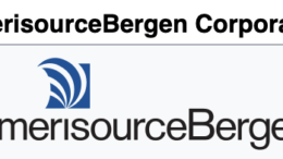 AmerisourceBergen Websites