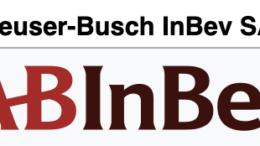 Anheuser-Busch Inbev s.a. Websites