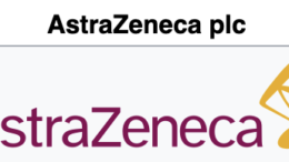AstraZeneca Website Covid 19 Vaccine
