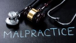 Best Malpractice Attorneys