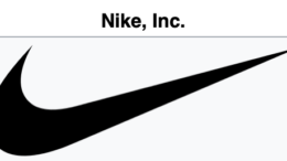 Nike Websites