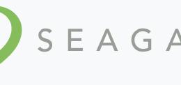 Seagate Technology Domain Names