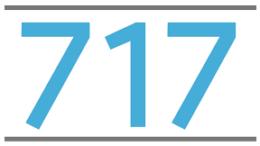 717 dot com domain name sale