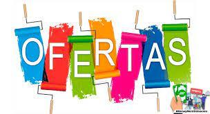 Ofertas.es domain name sale