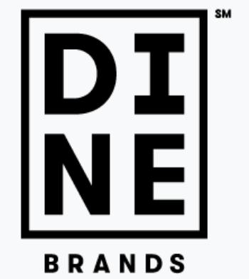 Dine Brands Websites