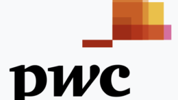 PWC - PricewaterhouseCoopers Websites