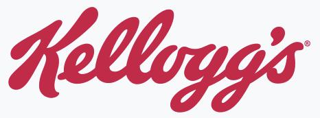Kellogg Company Websites
