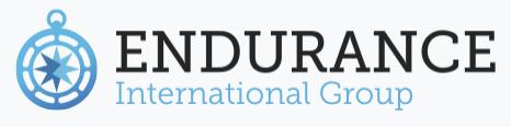 Endurance International Group websites