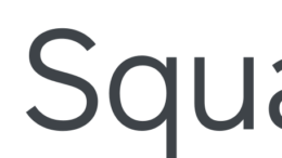 Domain Names Owned by SquareUp