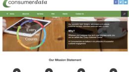 ConsumerData.com