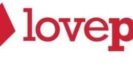 LovePop Cards Trademarks