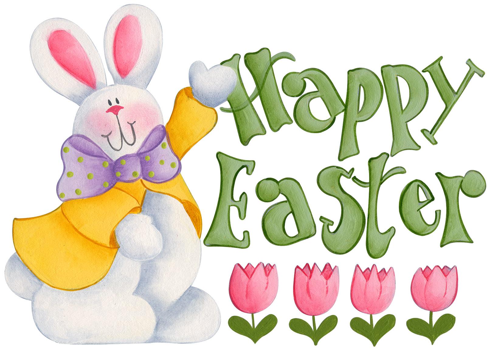 Easter.com - Hallmark.com - Easter Domains