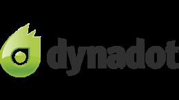 Cheap Domain Name Registration