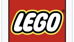 Lego Domain Name - WIPO