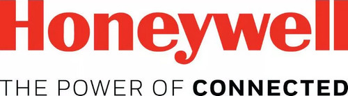 Honeywell Domain Names