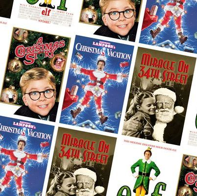 The Best Christmas Movies To Watch 2020
