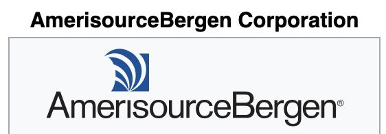 AmerisourceBergen Websites