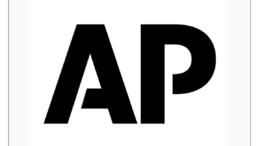 Associated Press Websites