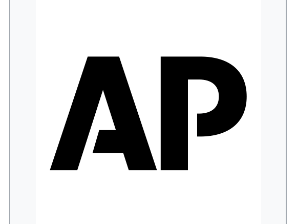 Associated Press Websites