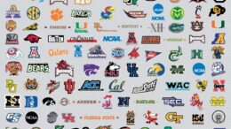 How to get a college basketball scholarship
