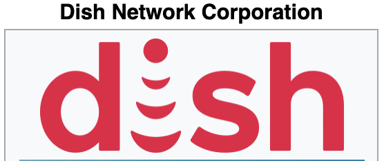 Dish Networks Websites