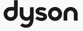 Dyson Websites and Domain Names
