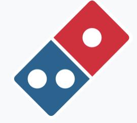 Domino Pizza Websites