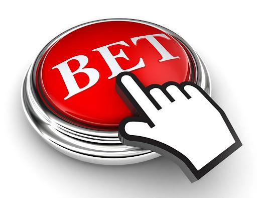 Gambling Domain Names