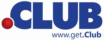 Cheap .Club Domain Names
