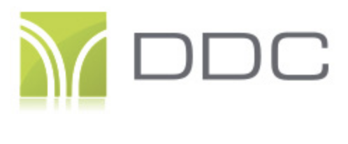 Domain Names Pointed at DDC.com