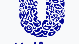 Unilever Websites