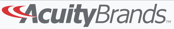 Acuity Brands Websites