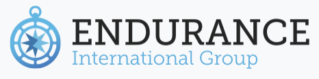 Endurance International Group websites