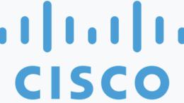 Cisco Systems Inc Websites