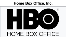 HBO Websites and Domain Names