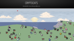 CryptoCatz NFT